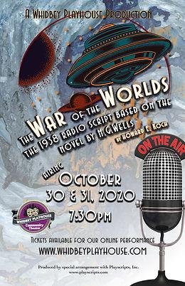 Waroftheworlds_Poster_October2020.jpg