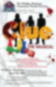 CLUE_June2019_Poster.jpg