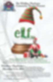 ELFJR_NOV2020_Poster_FINAL.jpg