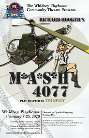 MASH_Jan2020_Poster.jpg