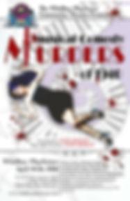 MysteryMurders_2019_Girl_Poster.jpg