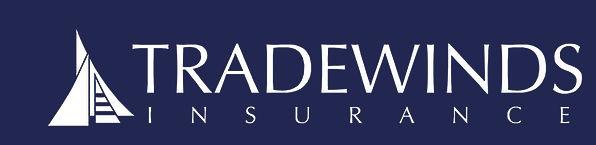 Tradewinds Playhouse Logo.jpg