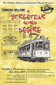 Streetcar Named Desire_Feb2019_Final.jpg