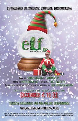 ELFJR_Virtual_Dec2020_Poster.jpg