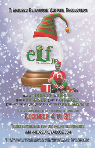 ELFJR_Virtual_Dec2020_Poster.jpg
