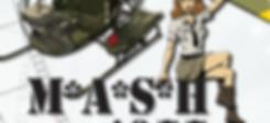 MASH4077Facebook.png