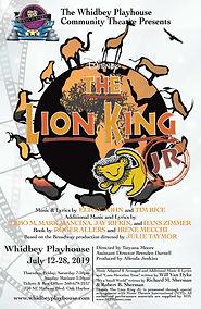 LION_KING_June2019_Poster_FINAL.jpg