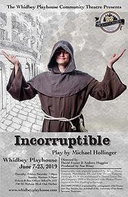 Incorruptible_June2019_Final.jpg