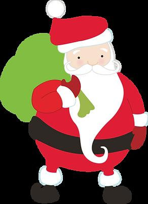 CHRISTMAS08.png