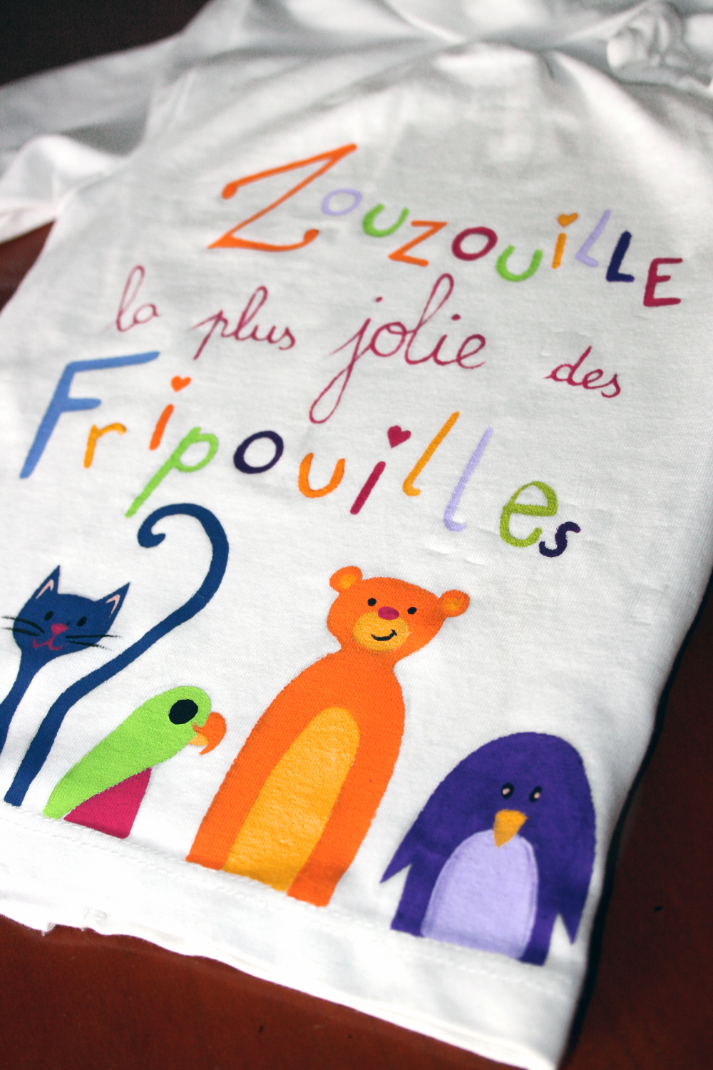 Zouzouille (10)_edited