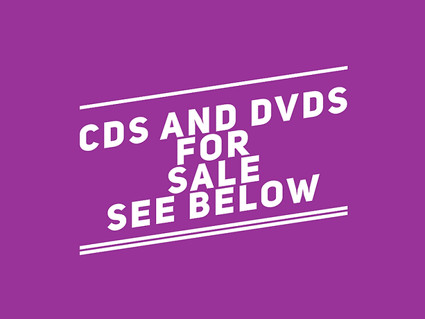 dvd.PNG