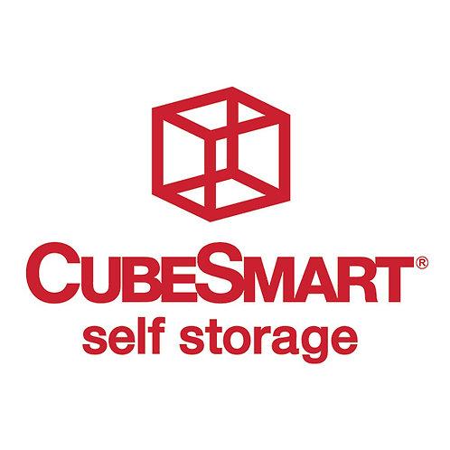 Cubesmart