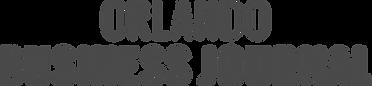 orlando-logo.png