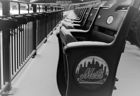 b&w-mets-seats.jpg