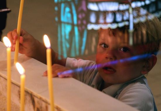 mitso-candles.jpg