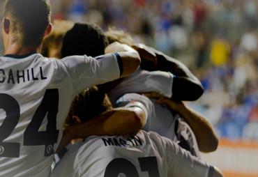 chelsea-goal.jpg