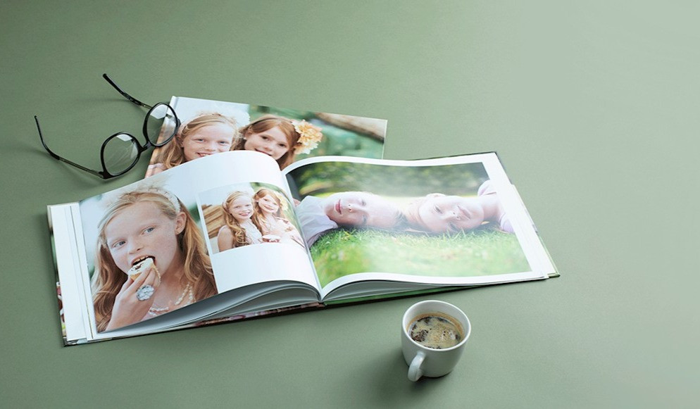photo-book-007_edited.jpg