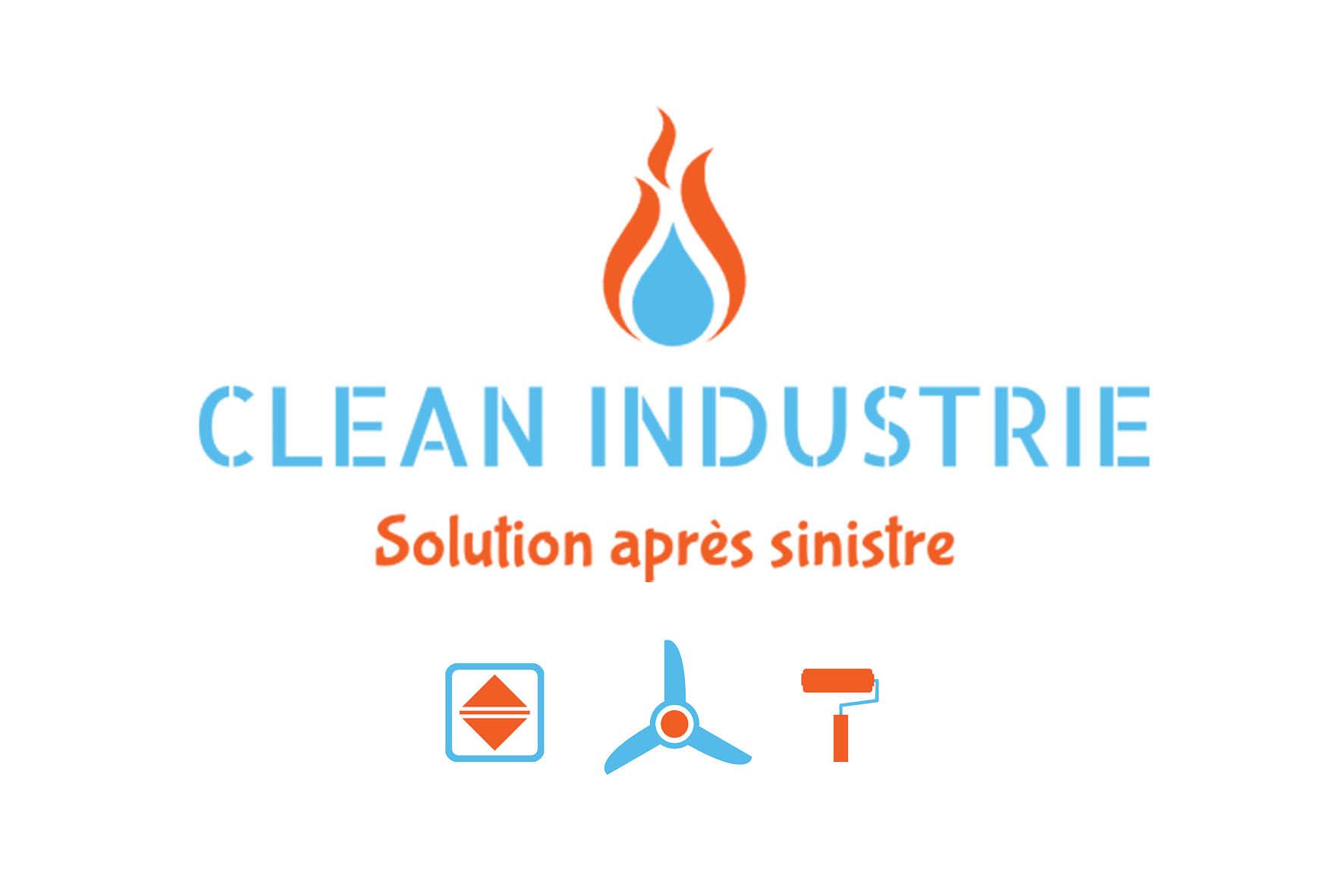 Nouveau Logo 3 poles2