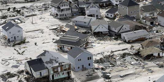 1807626_3_0cfe_maison-detruites-par-l-ouragan-sandy-a_fc27e501af4f896af079642431f01b8f