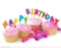 lovly-happy-birthday-cake-pictureds.jpg