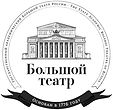bolshoi-logo-options_edited.jpg