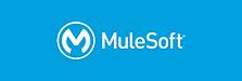 MuleSoft_logo.svg.png