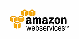 aws-service-1.png