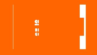 SF_LogoQuertrans2_2019.png