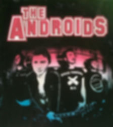 ANDROIDS GIG POSTER.jpg