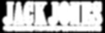 JackJones_logo_Tagline_White.png