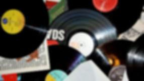 classic album.jpg