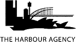 Harbour Agency