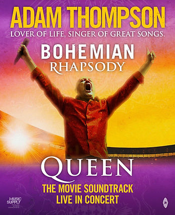 ADAM_THOMPSON_QUEEN_v5_edited.jpg
