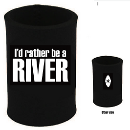River Stubby.png