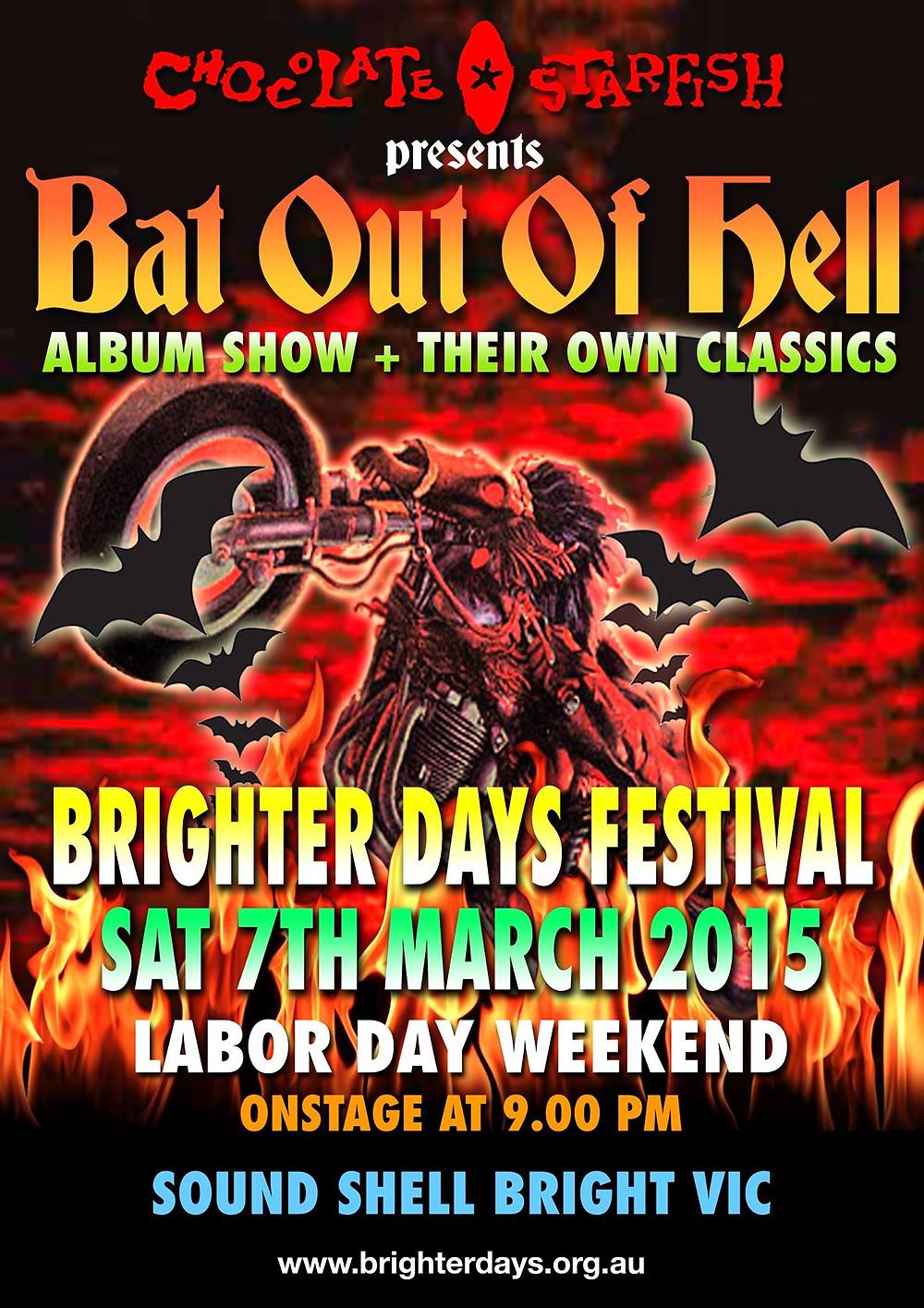 Brighter Days Fest Bright.jpg