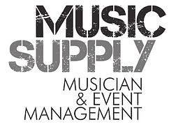 Music Supply on white-01_edited.jpg