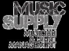 Music%20Supply%20on%20white-01_edited_ed