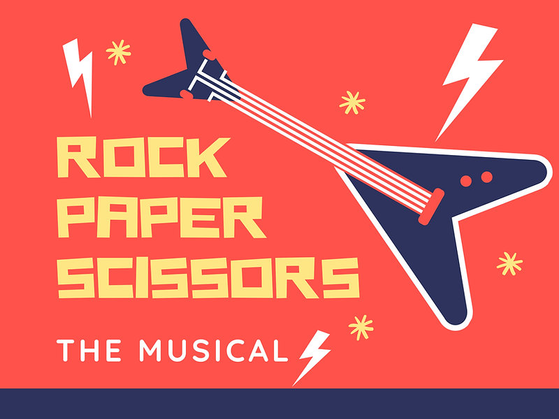 Rock Paper Scissors The Musical.jpg