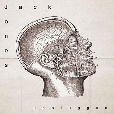 JJ Album Cover UP v3a-01.jpg