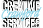 creative-services-2017.png