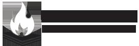 HOTP_logo.png