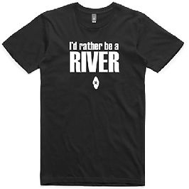 River Tee-01.jpg