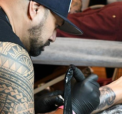 junior tattooing (2)
