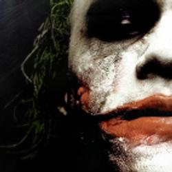 joker-thumb