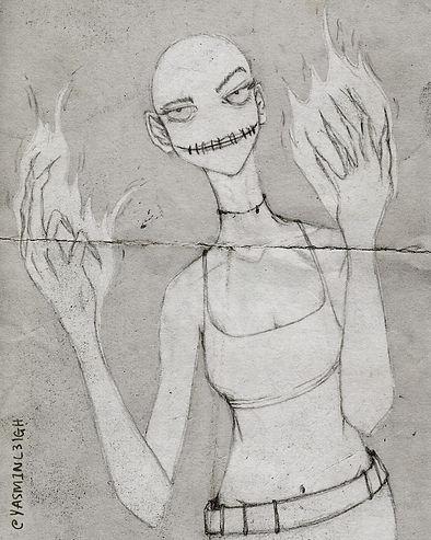flamezombie-2.jpg