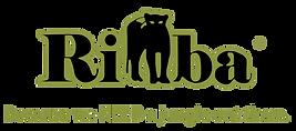 Rimba logo_TRANSPARENT.png