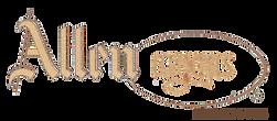 Logo Allen Or.png