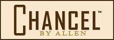 Les orgues Allen Chancel