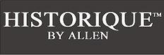 Orgue numérique Allen Historique