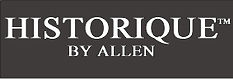 Les orgues Allen Historique